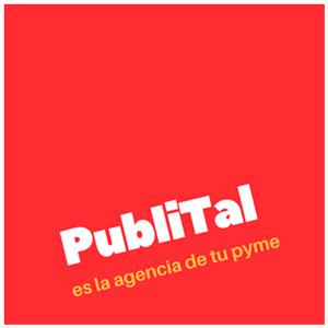 PubliTal Agencia | Anuncios en Google Colombia