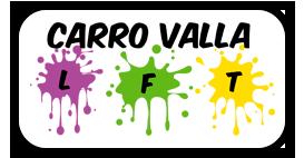 CarroValla LFT