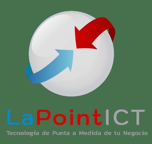 LaPoint ICT