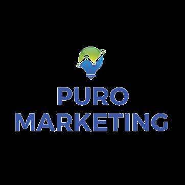 puro marketing